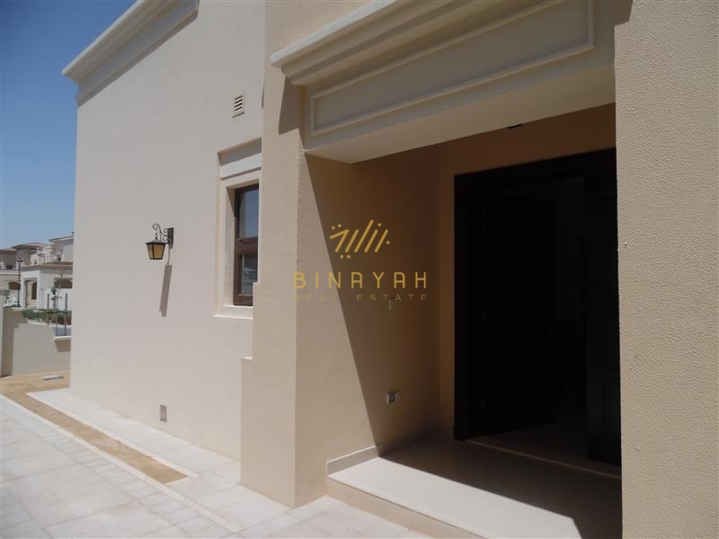 Gorgeous 4 BR | Type 4 |Offer Price 3.7M