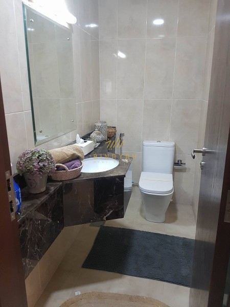 2 BR | Pool View | Offer Price 1. 23 M