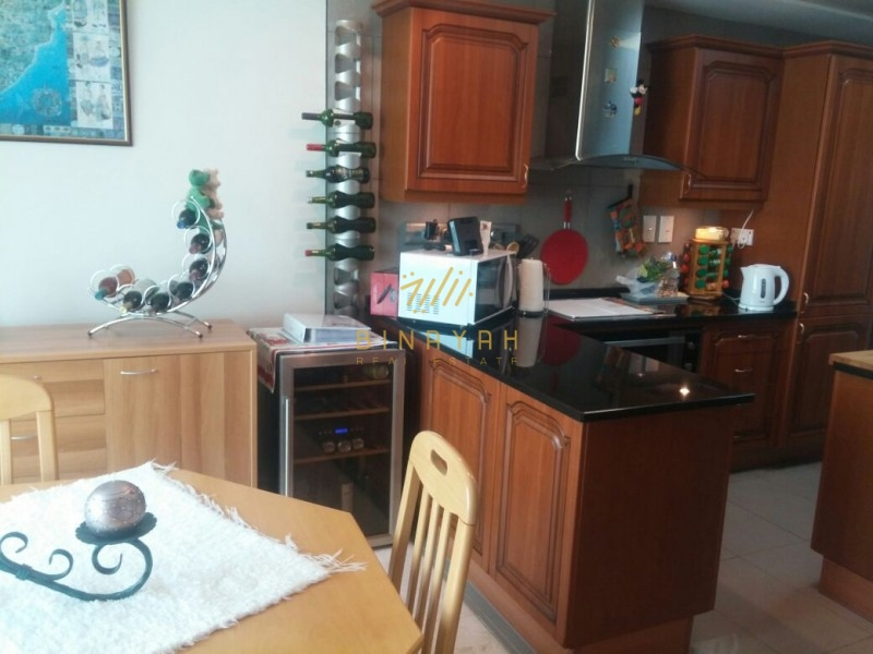 2 BHK  For Sale  Spacious Apartment  JLT
