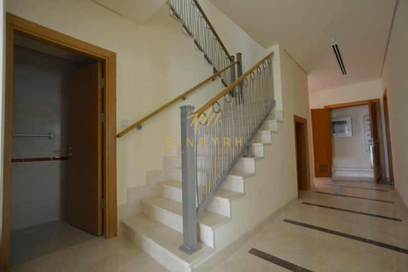 Good Location | Type A |3 BR | AED 140 k