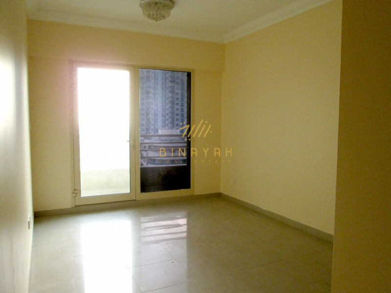 Hot Deal | 1 BR | Marina View | AED 750K