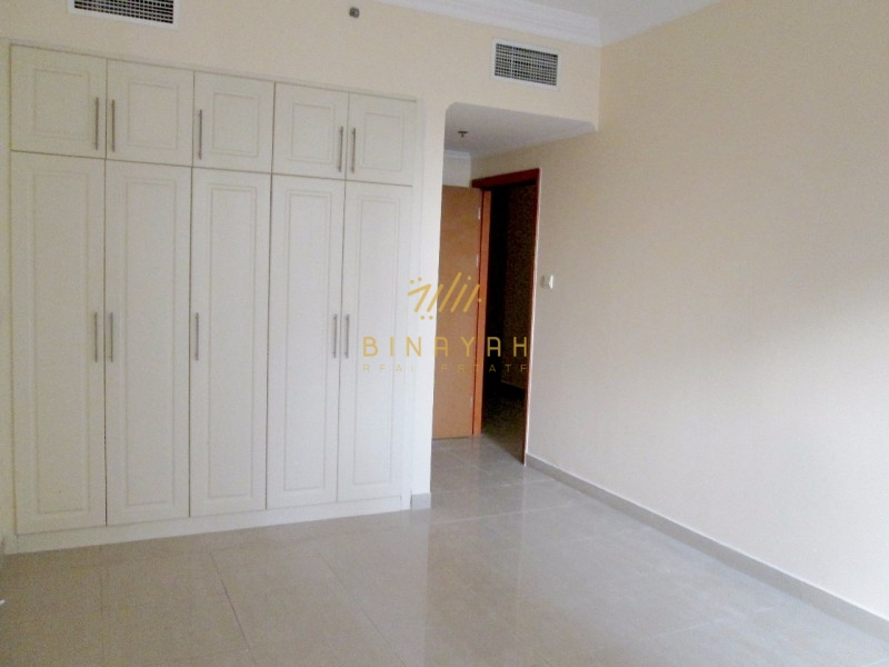 Big Deal | 1 BR | Marina View | AED 725K