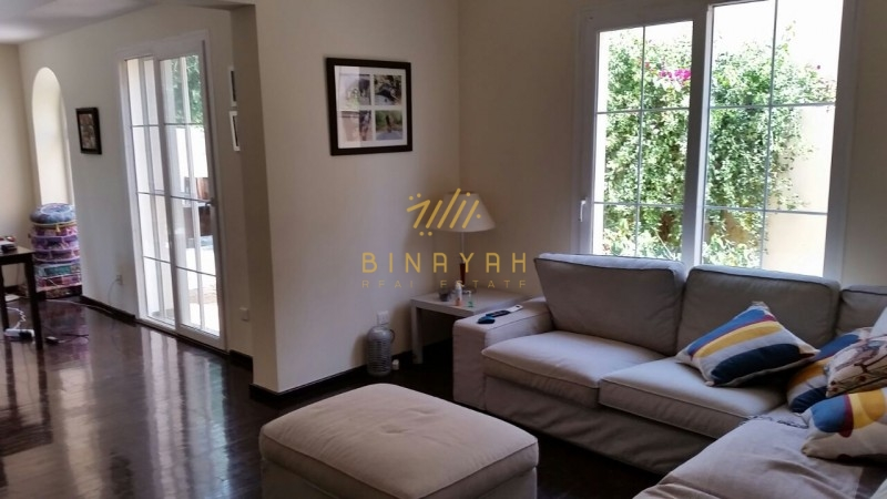Exclusive 3 BR | Type 3E | Offer Price
