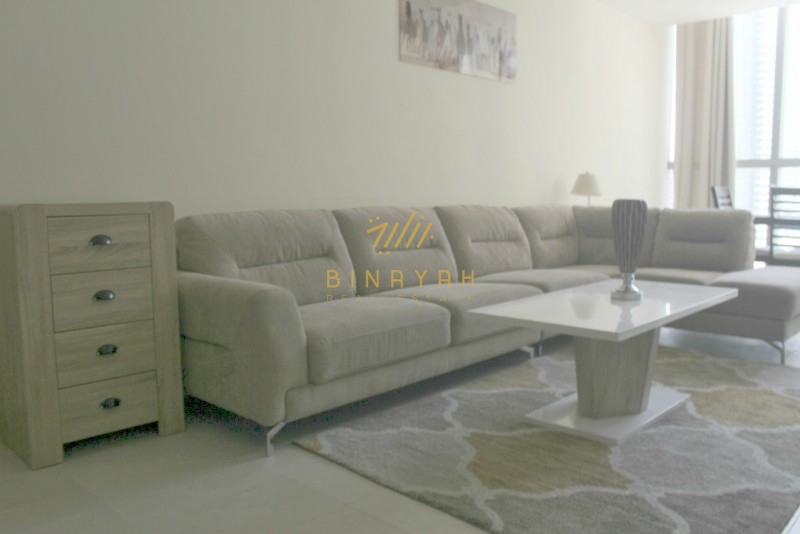 Furnished | Four Cheques | Just In 90000