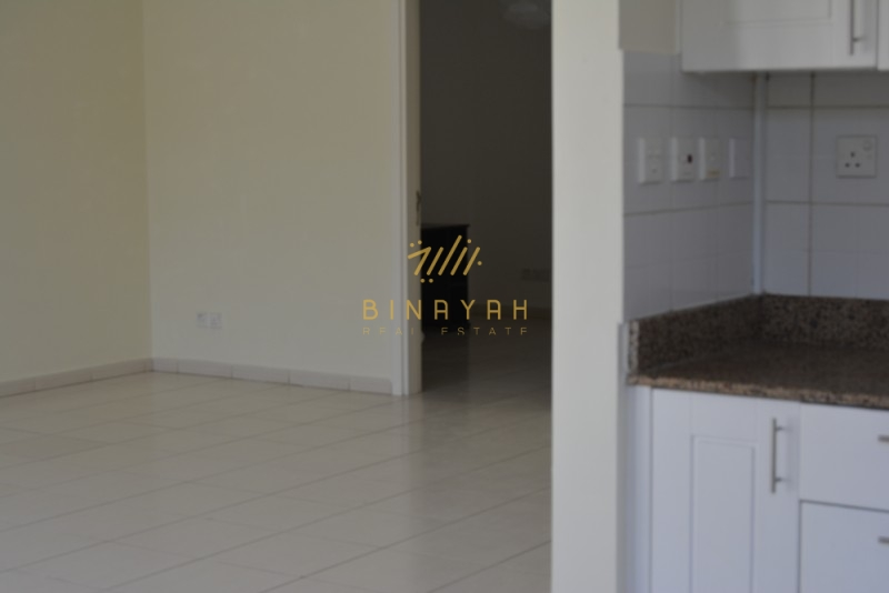 Hot Offer Type 3E | 3 BR + Study 145k
