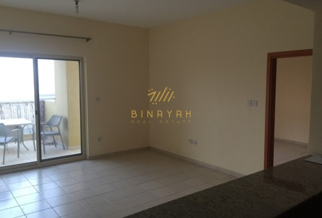 1 BR in Al Alka 3 only 72 k by 1 Cheque