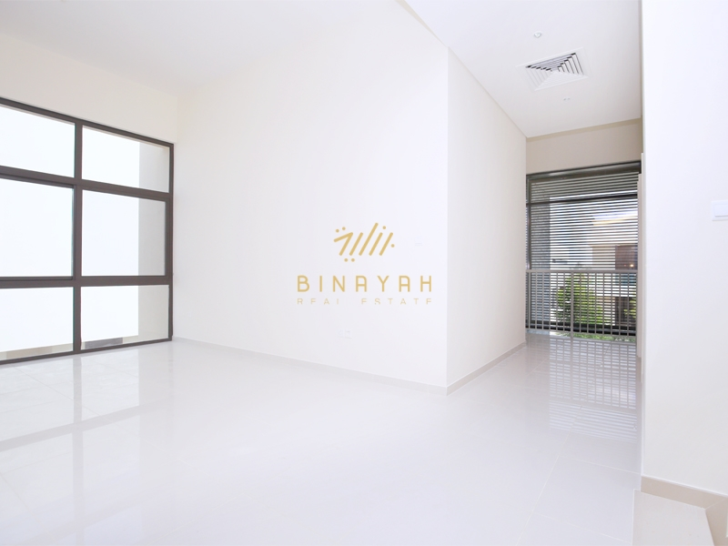 Independent | Brand New |5 BR for 185K