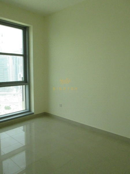 2 BR | Fountain View | for Rent at 135 K