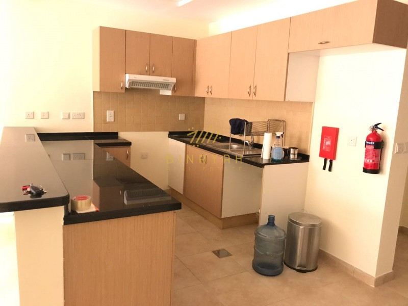 Ready to OWN | 1 BR | Pool View | 950 K
