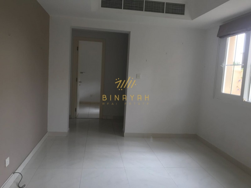 Type 4E | Upgraded 2 BR + Study |130k
