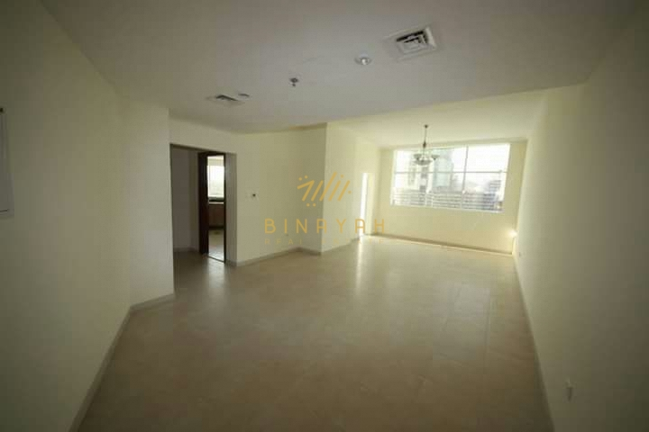 Best price for 2 BR Apartment I Downtown