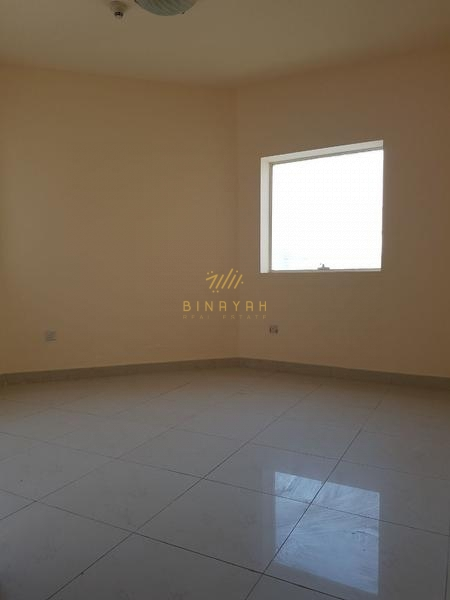 Studio Converted 1 Bee  |Monthly Basis|
