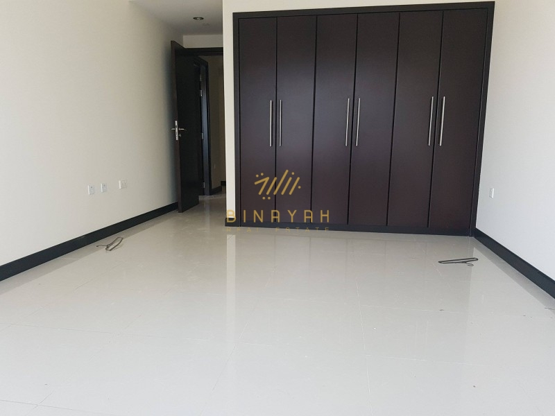 Luxurious 2 BR  O2 Residence  1500 sq ft