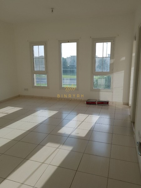 3 BR + Study|Type 3M |140 k by 2 Cheque