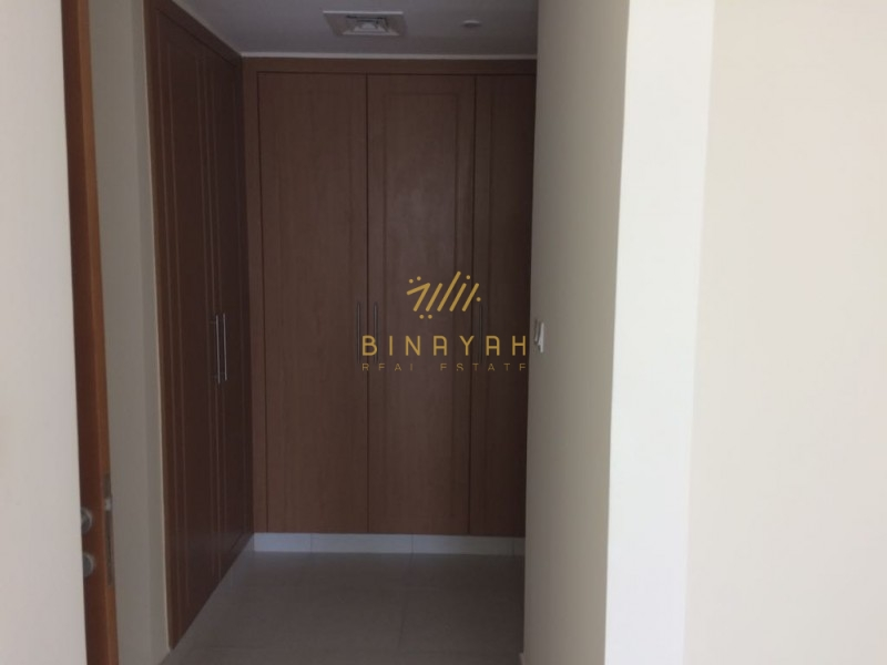 2 BR   Lake View   for Rent at 135 K