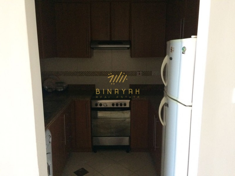1 BR | Lake View | for Rent at 79 K