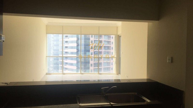 1 BR | Lake View | for Rent at 75  K