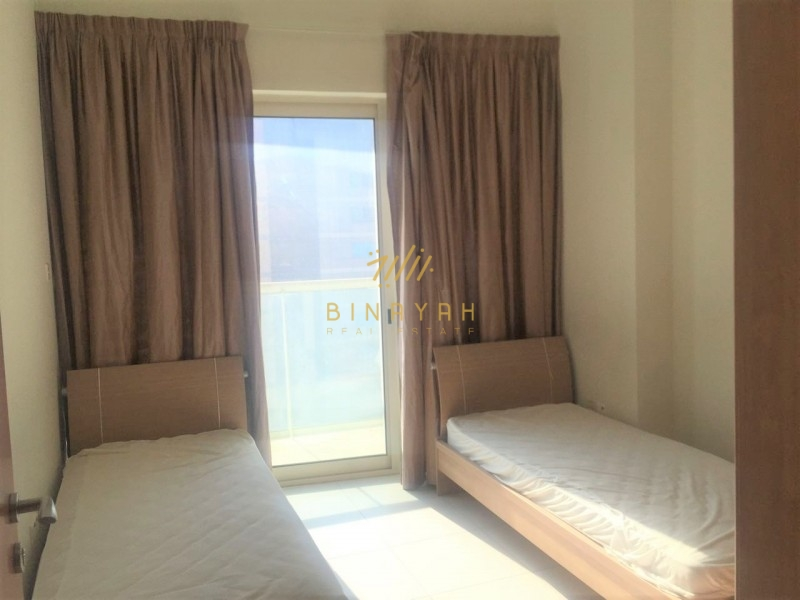 2 BR|Marina View Towers|Great Investment