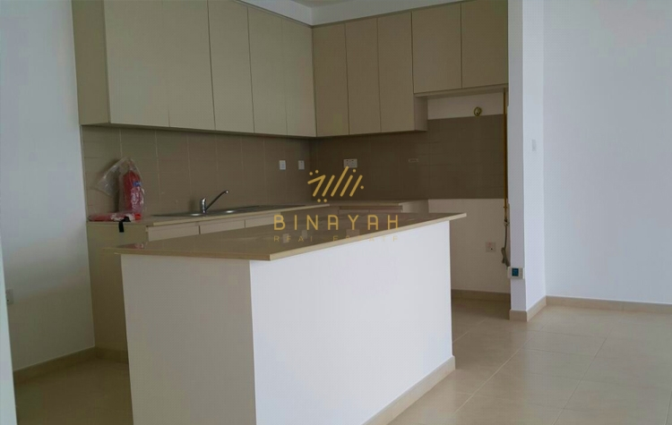 3 BR Townhouse | Near Pool | Rent 130 K