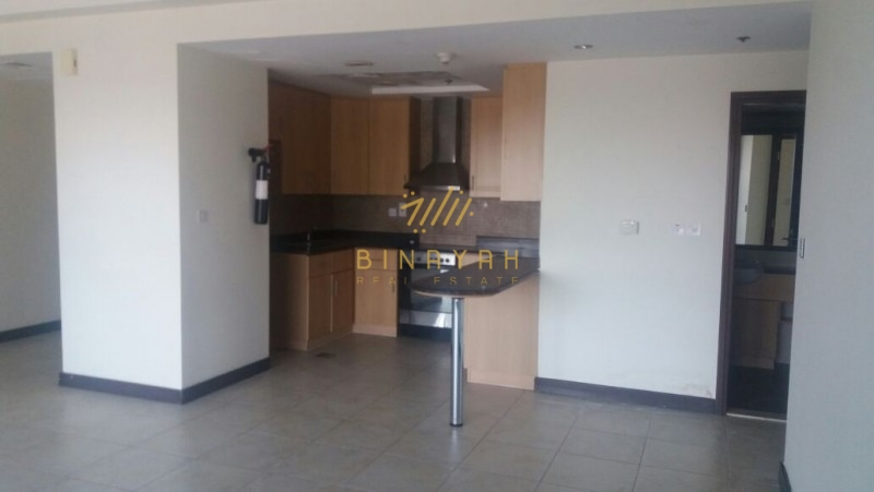 Amazing 2 Bedroom with great View 4 Sale