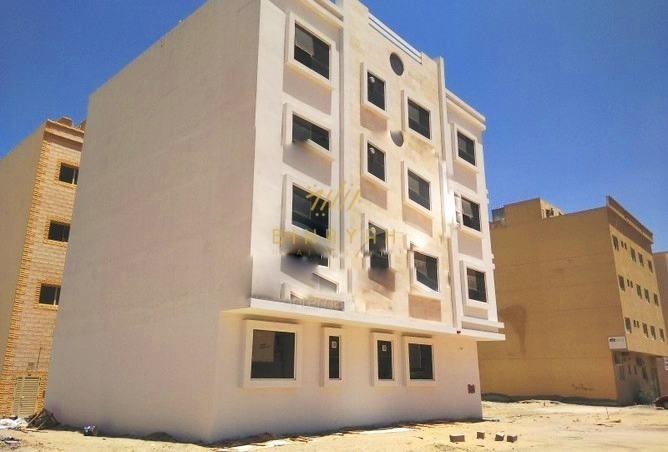 Good Kitchen Facility For Rent in Sharjah