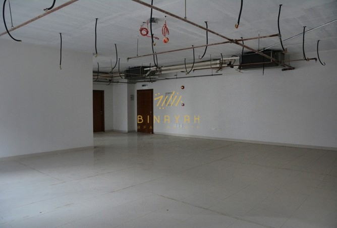 Full Floor Spaces Available with Awesome Facilities