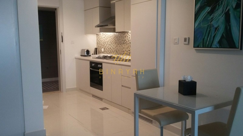 2 BR | Available Now Call Us For Viewing
