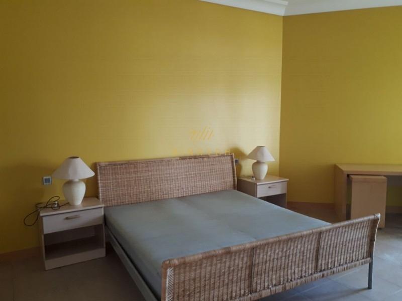 Spacious 3 Bedroom in Shoreline Al Kahskari