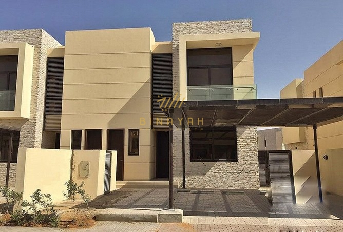 Town House| Ready 3 BR|Type TH-M1 |2.5M
