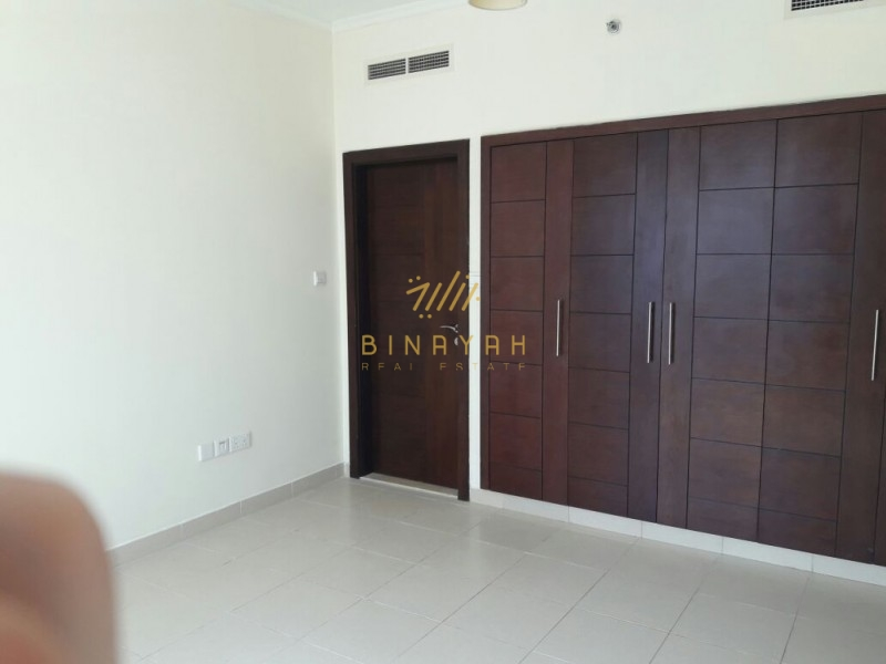 High floor 1 bedroom canal view  good price