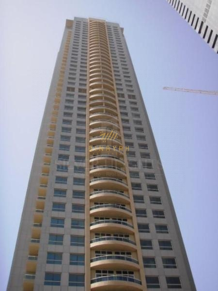 Great Price for a 2 Bed + Maid's in JLT