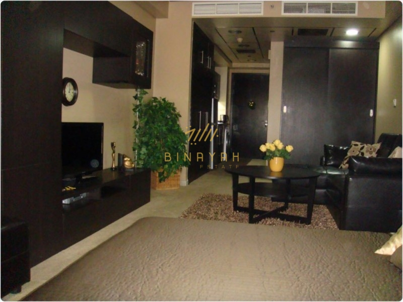 Amazing  Spacious Studio | Just 4 693600