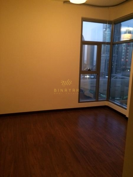 Spacious 1 BR|Beautiful View |Green Lakes 1 |