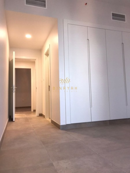 1 BR + Study in Meydan | Pay 80% On Completion
