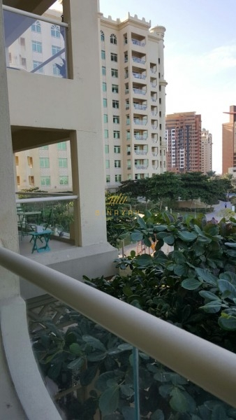 Park View 2 BR 2000 sqf  Well Maintained