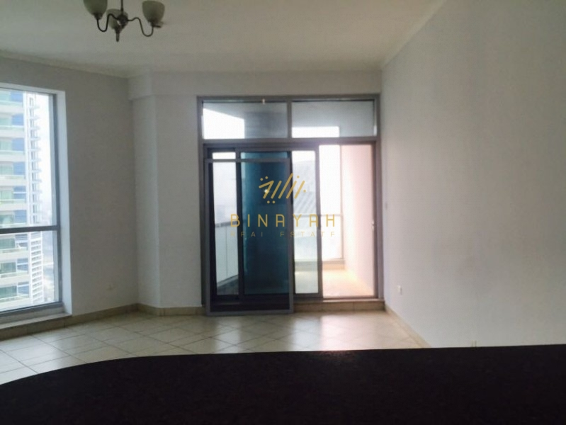 Unfurnished | 2 Bed |Sea View|Plus Store