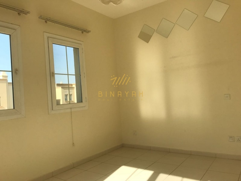 Vacant | Springs 11 | 2BR + Study| 1.65M