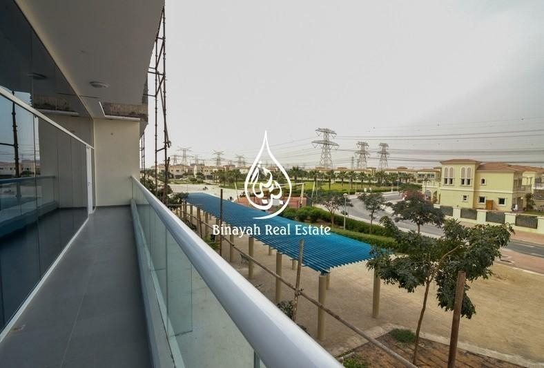NO-Commission, Brand New 2 Bedroom in JVT