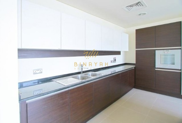 4 BR + Maid's | Al Sufouh 1 | Only 250 k