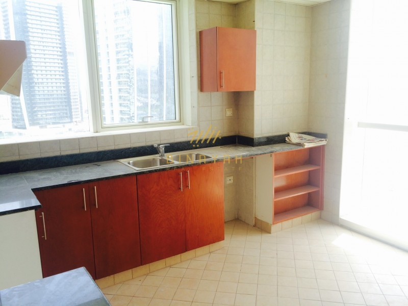 Great Deal - Large 2 Bedroom in Mag 214