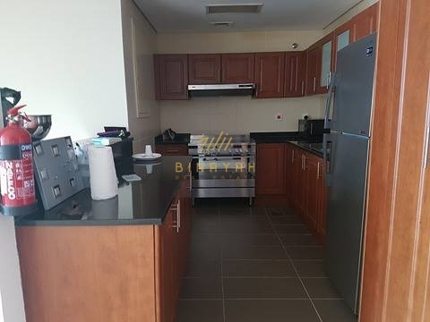 Great Price for High Quality 2 BR SZR View