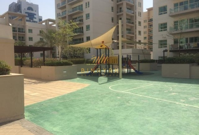 Great Investment | Immediate ROI |2 BR