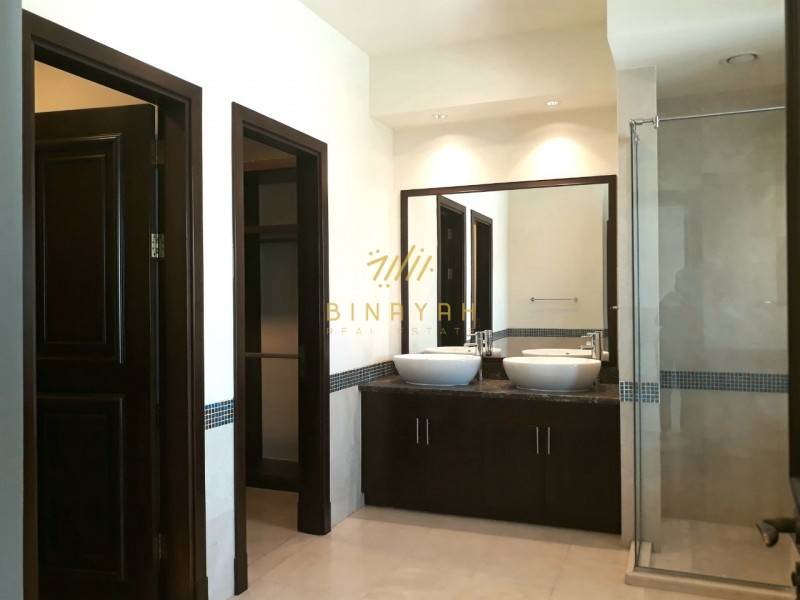 Sea View|All Rooms En-Suite|Private Pool
