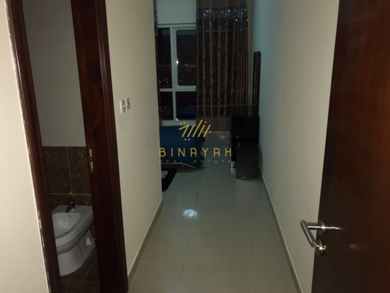 Don't Miss 1 BR Beautiful  Amazing View