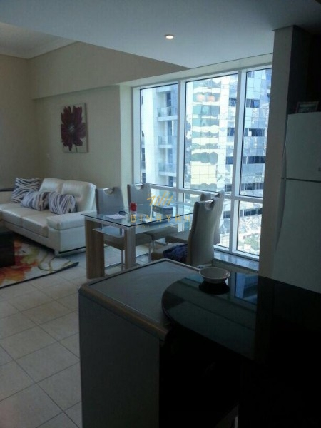 Best Deal  Near  metro Ready To Move In