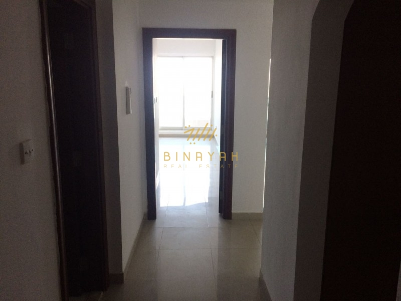 Best Deal ! Ready To Move In ! 1 Bedroom