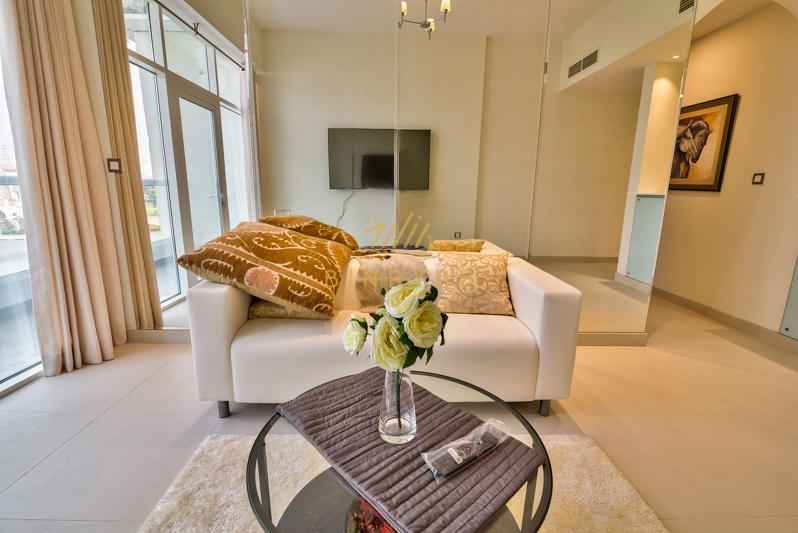 No Commission | Hand Over Jan-2018 | 3 BR | Viewings On