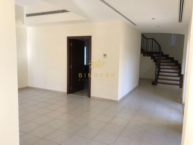 3 BR Villa Excellent Condition Type M2