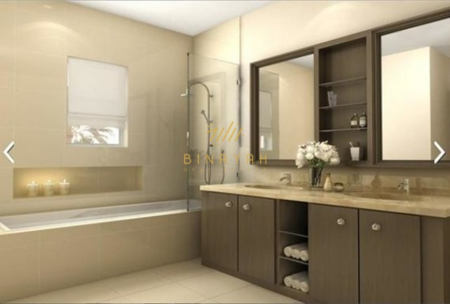 3 Bedroom Type I  for sale in Mira Oasis
