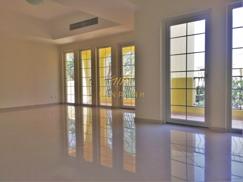 Must See ! Beautiful 2 BR Villa  Al Waha